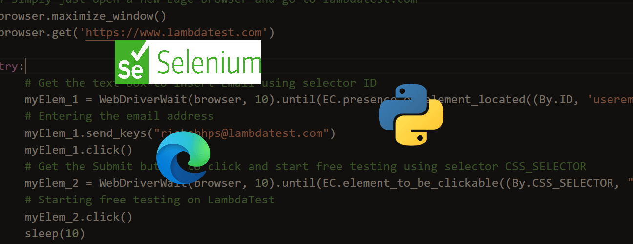 articles/automated-browser-testing-with-edge-and-selenium-python.PNG