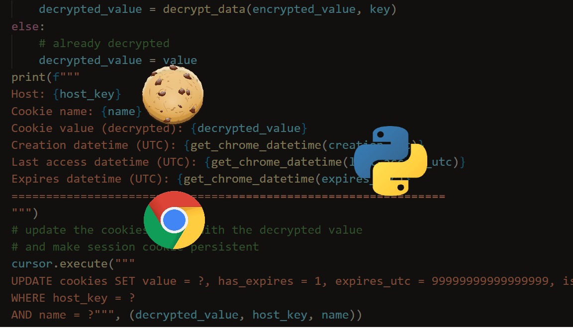 articles/chrome-cookie-extractor-with-python.PNG