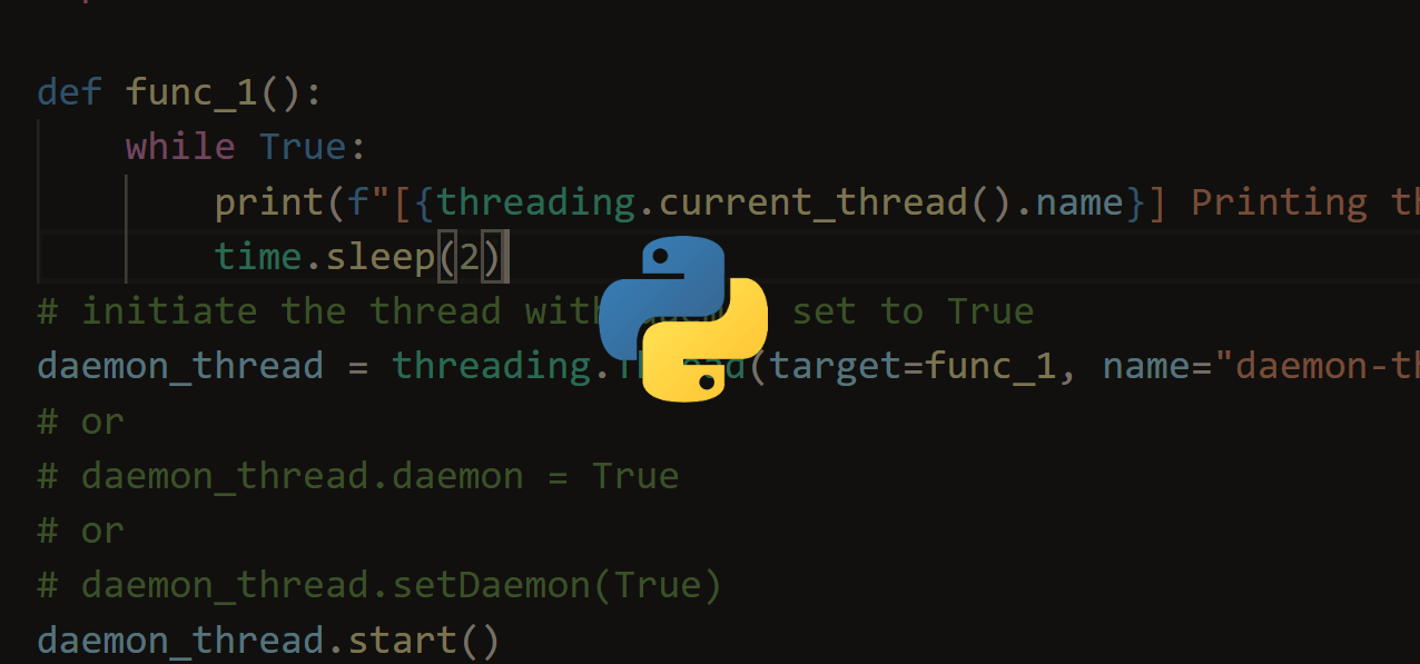 articles/daemon-threads-in-python.PNG