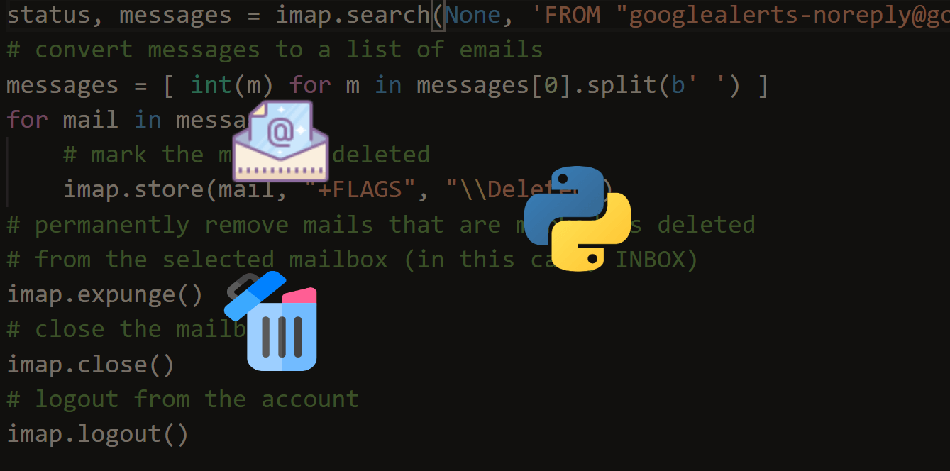 articles/deleting-emails-in-python.PNG