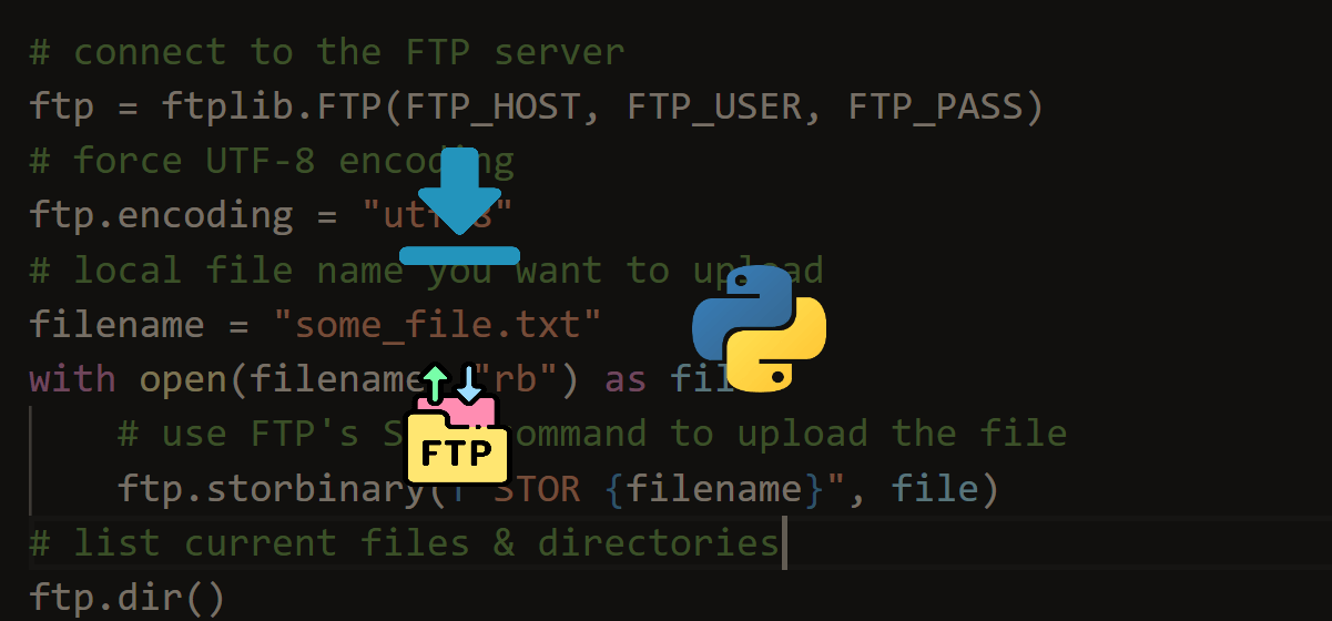 articles/download-and-upload-files-in-ftp-server-using-python.PNG