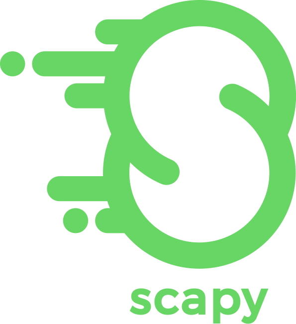 articles/scapy_logo.png