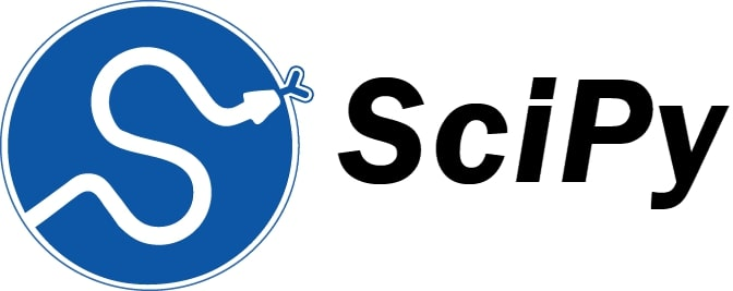 Scipy Official Website