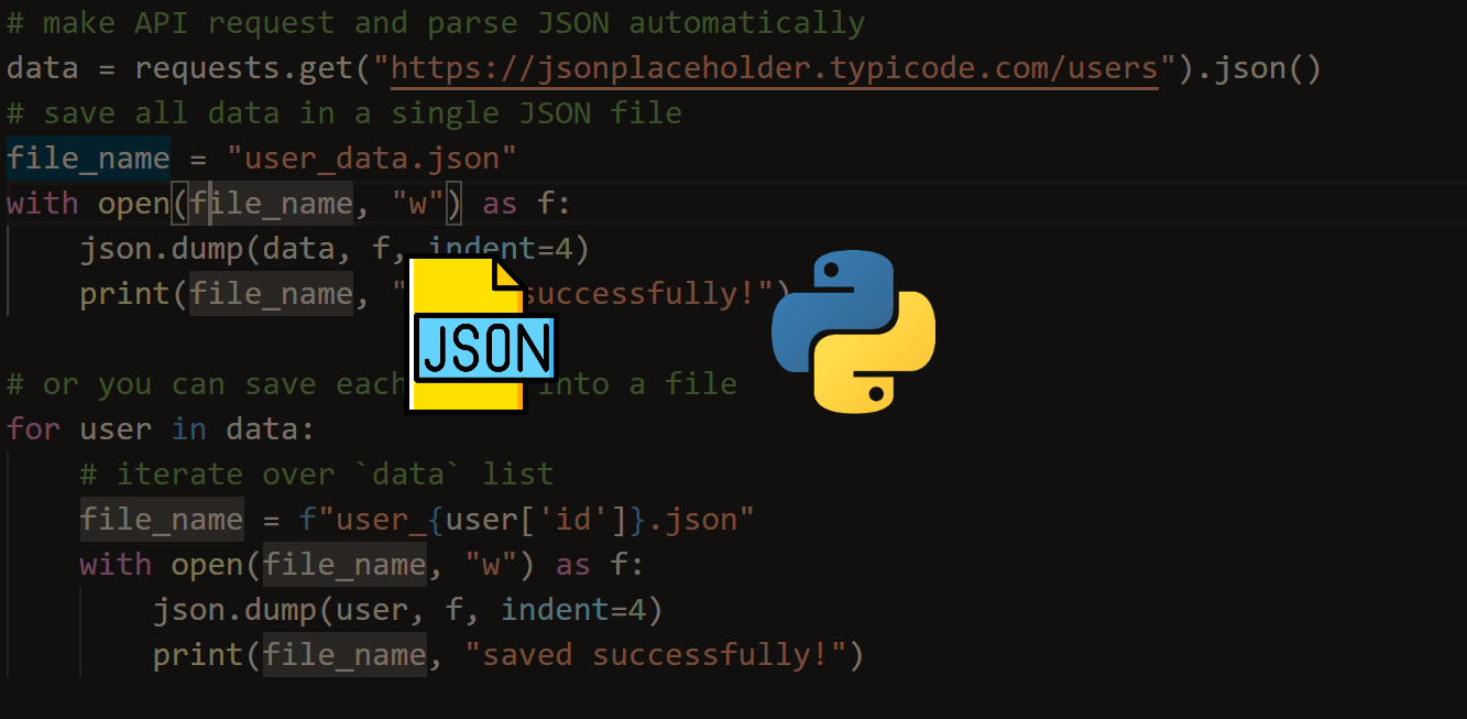 articles/working-with-json-files-in-python.PNG